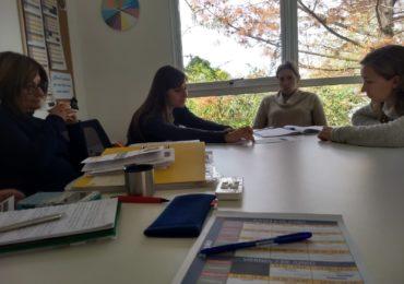Reflexionar para fortalecernos: Junio mes de Evaluaciones