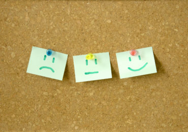 Educación Emocional: un desafío compartido entre el Colegio y la Familia